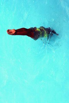 Deep dive, national swimming team Havanna Cuba, Diving, Swimming, Earth, Deep, Outdoor Decor, Travel, Swim, Viajes