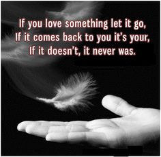 Famous Quotes At..       WWW.BRAINQUOTES.Tk: Love Something