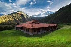 Trouver un Lodge - Parcourir par liste | nationales Lodges géographiques