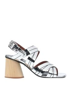 $430.0. PROENZA SCHOULER Sandal Sandals #proenzaschouler #sandal #mule #midheel #shoes Slide Sandals, Shoes Sandals, Suede Flats, Leather Mules, Proenza Schouler, Black Suede, Soft Leather, Heeled Mules, Kitten Heels