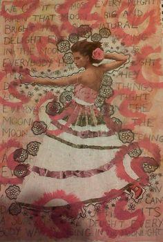 Dancing in the moonlight http://openwaydesigns.com/2012/07/13/124/