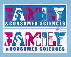 I love being a Family and Consumer Sciences Instructor.