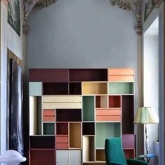 homedesigning:Haute Design by Sarah Klassen