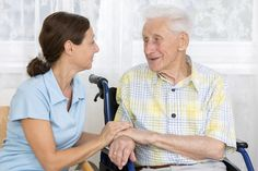 We are here for care of your elders our experienced team always put the needs and welfare of all and we are working with the heart of everything we do, especially the needs of other in care.