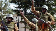 Trois militaires maliens tués dans une attaque près de la frontière mauritanienne - http://www.malicom.net/trois-militaires-maliens-tues-dans-une-attaque-pres-de-la-frontiere-mauritanienne/ - Malicom - Toute l'actualité Malienne en direct - http://www.malicom.net/