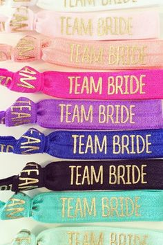 When else in your life will you be able to wear a bride sash with pride? We round up the best bride and bridesmaid accessories for your hen do Hen Do Party Bags, Hen Party Gifts, Party Gift Bags, Hen Party Accessories, Bridesmaid Accessories, Bride Accessories, Best Bride, Bride Headband, Party