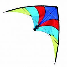 Brookite Hunter Sport Kite