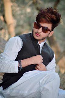 Most Beautiful Punjabi Boy In Salwar Kameez Suit Hd Wallpapers Download Free In 2020 Stylish Boys Beard Styles For Boys Stylish Girls Photos