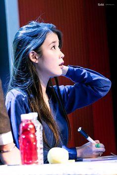Iu Chat Shire, Korean Beauty, Asian Beauty, Asian Girl, Korean Girl, Iu Fashion, Fashion Outfits, Without Makeup, Celebs