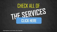 Buy High PR Backlinks - Quality Backlinks Service - Purchase Backlinks -...