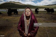 young tibetan monk - Google Search