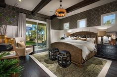 Toll Brothers at Inspirada - Brunello by Toll Brothers in Henderson, Nevada