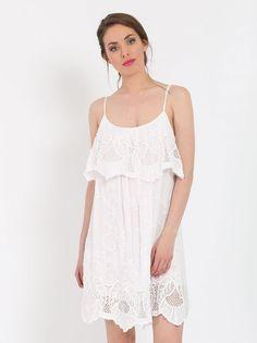 d21baa29af87 14 mini φορέματα για chic   sexy εμφανίσεις το καλοκαίρι