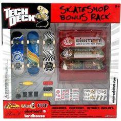 227 Best Tech deck images  606e573971c
