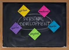 #PersonalDevelopment - This pin is an example of how we can help you promote your business. For more information on our #Pinterest services, please click here www.Services.Epreneur.TV