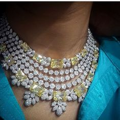 diamond necklace - Ladies are you wishing to shop for an ideal bag in line with the occasion. Simply, an easy diamond necklace […] High Jewelry, Modern Jewelry, Vintage Jewelry, Unique Jewelry, Faberge Eier, Pandora Jewelry, Beautiful Necklaces, Bridal Jewelry, Jewelry Collection