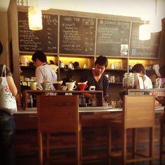 Drip coffee - @wikkyhappy- #webstagram