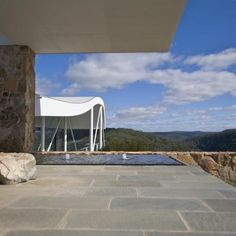 Seidler House-Overview - Beach House + Villa + Apartment Accommodation