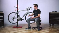 efficient velo tools - Google Search