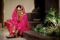 Portfolio of Kirandeep Photography