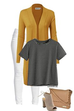 The best way to usher in a new spring fashion outfits is with clothes and accessories that are feminine, modern and extremely wearable. For a start, the. Autumn Fashion Women Fall Outfits, Fall Fashion Trends, Autumn Winter Fashion, Spring Outfits, Ootd Fashion, Fashion 2020, Street Fashion, Fashion Brands, Fashion Ideas