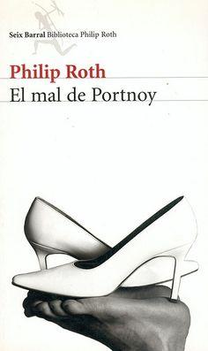 El mal de Portnoy, Philip Roth