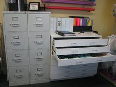 Resource Room, Organizing classroom, and Bulletin Boards... good info