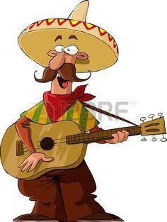 Comece a estudar violão agora mesmo gratuitamente.Acesse aqui http://joseconceicao.com