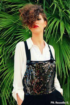 #model #fw16 #shooting #sexy #fashion #followme #andria #puglia #italy #shoponline #modadonna #shopping #isabelladimatteotricot #abbigliamentosumisura #chic #glam #vogue #style #women #artigianalità #follow #tagsforlikes #photooftheday #mua #fashionblogger #fashionista #newcollection