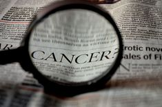 Cancer: The Deadly Disease of the Planet