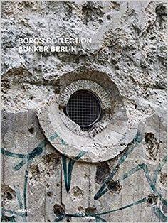Boros Collection/Bunker Berlin #3