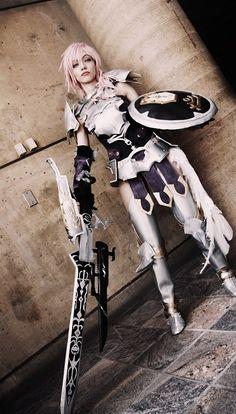 Google Image Result for http://www.deviantart.com/download/251077869/lightning_ffxiii_2_cosplay_ii_by_yuurisan_c_chan-d45hgx9.jpg