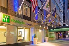 Accepting lications hourly hotel positions at holiday room at holiday inn express wall st picture of holiday inn wall street new york ny ing holiday Wall Street News, Downtown Events, Nyc Holidays, Manhattan Hotels, Hotel Supplies, Cheap Hotels, Hotel Deals, Hotels And Resorts, Travel Usa