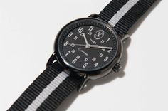 todd-snyder-moscot-timex-3