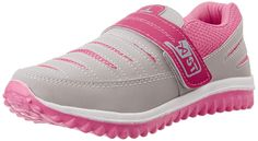 e2af442d8fea A-Star Women s Running Shoes  Amazon.in  Shoes   Handbags   womenrunningshoes  womencomfort  comfortableshoes