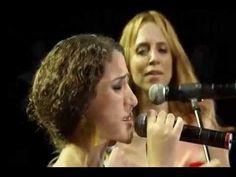 Sertab Erener Aynur Doğan Güzelliğin On Para Etmez My Love, Concert, Videos, Youtube, Stop It, Musica, Concerts, Youtubers, Youtube Movies