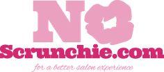 NoScrunchie and Afrodeity: Black Castor Oil and Bath Salts Up for Grabs! http://community.noscrunchie.com/