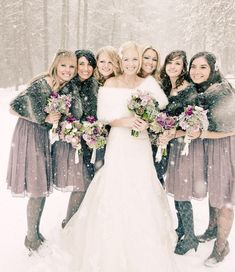 casual mismatched bridesmaid dresses - Google Search