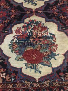 Bohemian Rug, Carpet, Rugs, Antiques, Home Decor, Farmhouse Rugs, Antiquities, Antique, Decoration Home