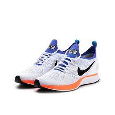 online retailer 79507 78147 Release 22.06.2017, 09 00 cest Der Nike Air Mariah kam im Jahr