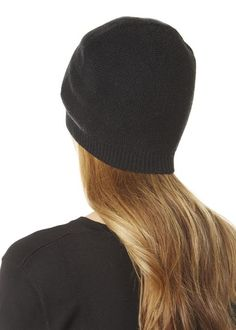 d711d021d9b Hat Attack · New Arrivals In Store – Jessimara