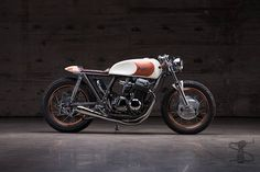 Revival Cycles - The Handbuilt Motorcycle Show 2016 - Builders Bikes