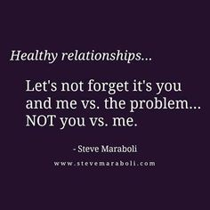 Love and marriage, life quotes, marriage advice, hard time relationship quo Great Quotes, Quotes To Live By, Inspirational Quotes, I Chose You Quotes, You And Me Quotes, Change Quotes, The Words, Relationship Effort Quotes, Relationship Problems