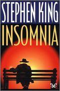 DescargarInsomnia - Stephen King - [epub / pdf / doc / mobi / FB2 / AZW3]