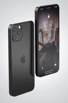 Iphone 10, Apple Iphone, Iphone Cases, Telephone Smartphone, Mobiles, Free Iphone Giveaway, Apple Service, Apple Brand, Ipad Tablet