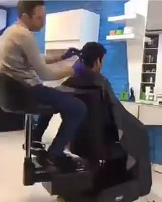 what a barber need