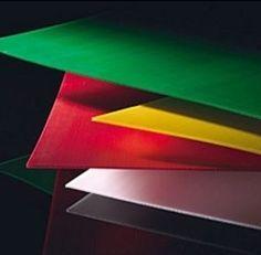 leader bâche  Imprimerie en ligne, pas cher et de qualité haut de gamme  http://leader-bache.fr/impression-panneau-akylux/12156-panneau-akylux-80x120-cm.html .