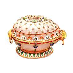 Oeuf Renaissance copie Oeuf Faberge Renaissance, collection oeuf Faberge Régence #faberge