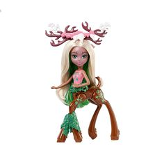 Check out the Monster High® Fright-Mares™ Fawntine Fallowhart™ Doll at the official Mattel Shop website. Explore the world of Monster High today! All Monster High Dolls, Monster High School, Monster High Characters, You Monster, Monster Mash, Beast Friends, Mattel Shop, Cool Poses, Dolls For Sale
