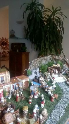 Natale 2015 Christmas Crafts, Christmas Decorations, Xmas, Christmas Tree, Holiday Decor, Wedding Decorations, Table Decorations, Nativity, Diy And Crafts
